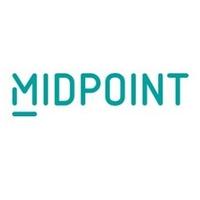 MIDPOINT - Script Pool Tallinn