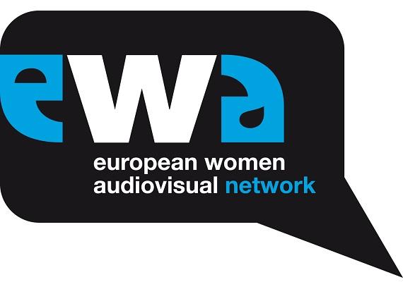 EWA scriptwriter programme