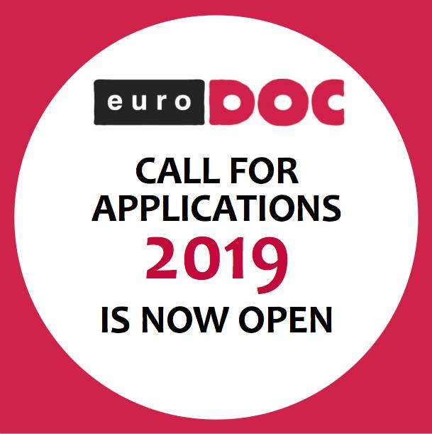 Eurodoc 2019