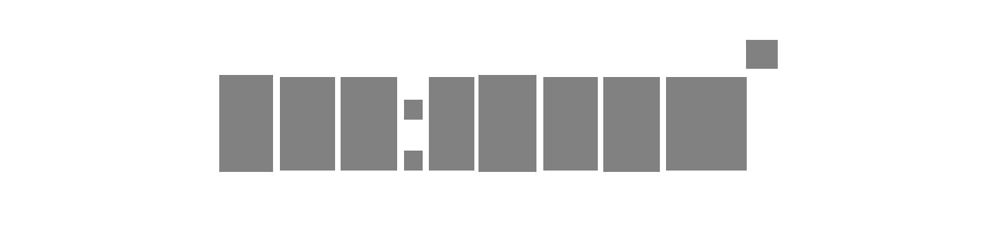 CPH:FORUM 2018