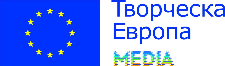 Уточнение във връзка с щандовете на ТВОРЧЕСКА ЕВРОПА МЕДИА