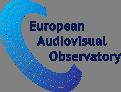 Ново изследване на Европейската аудиовизуална обсерватория относно критериите за публично финансиране в различните европейски държави