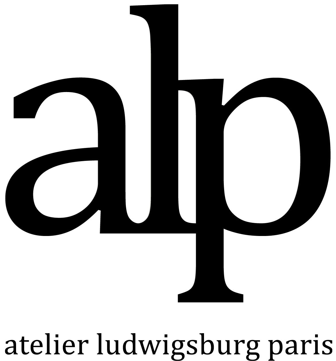 Atelier Ludwigsburg-Paris 2019/2020