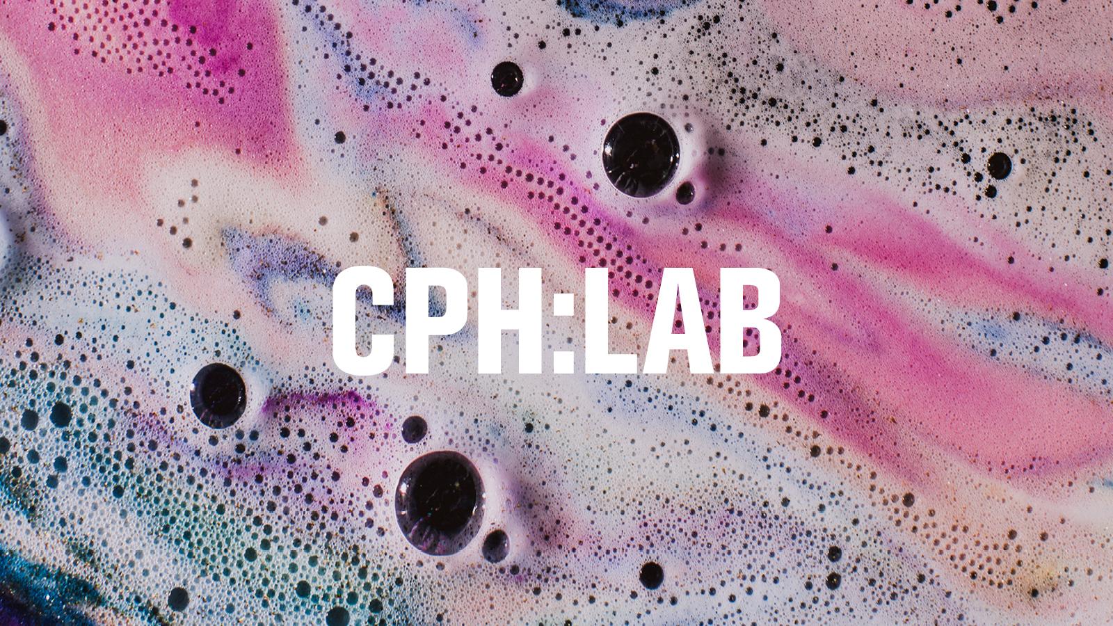 CPH:LAB