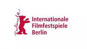 Подкрепени от МЕДИА филми в програмата на Берлинале 2019