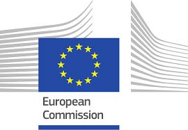 Проучване за достъпността до финансиране на предприятия от творческия и културния сектор
