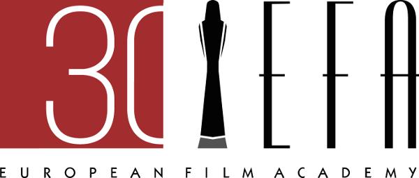 Обявени са победителите на 30-тите Европейски филмови награди
