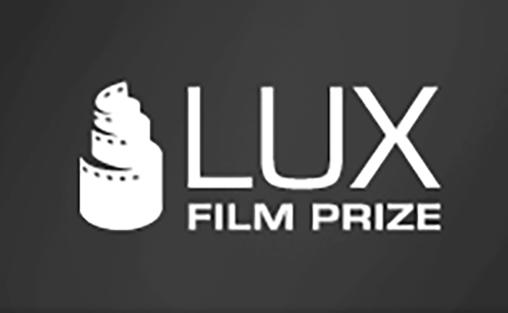 Българското участие на наградите LUX