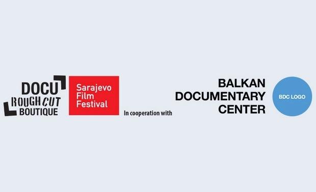 Docu Rough Cut Boutique 2019, Модул София, приема кандидатури за наблюдатели от България