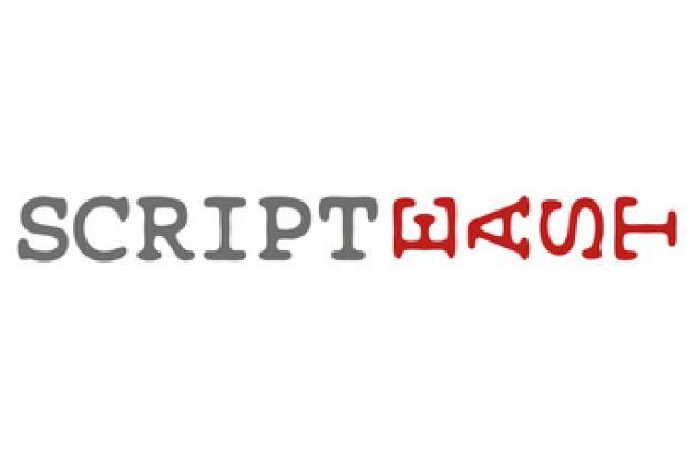 XIV издание на ScripTeast